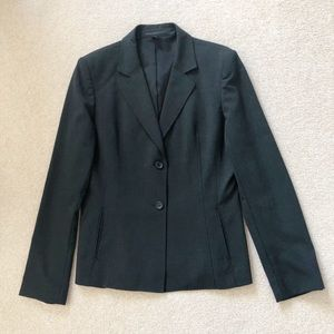 Express Design Studio Blazer